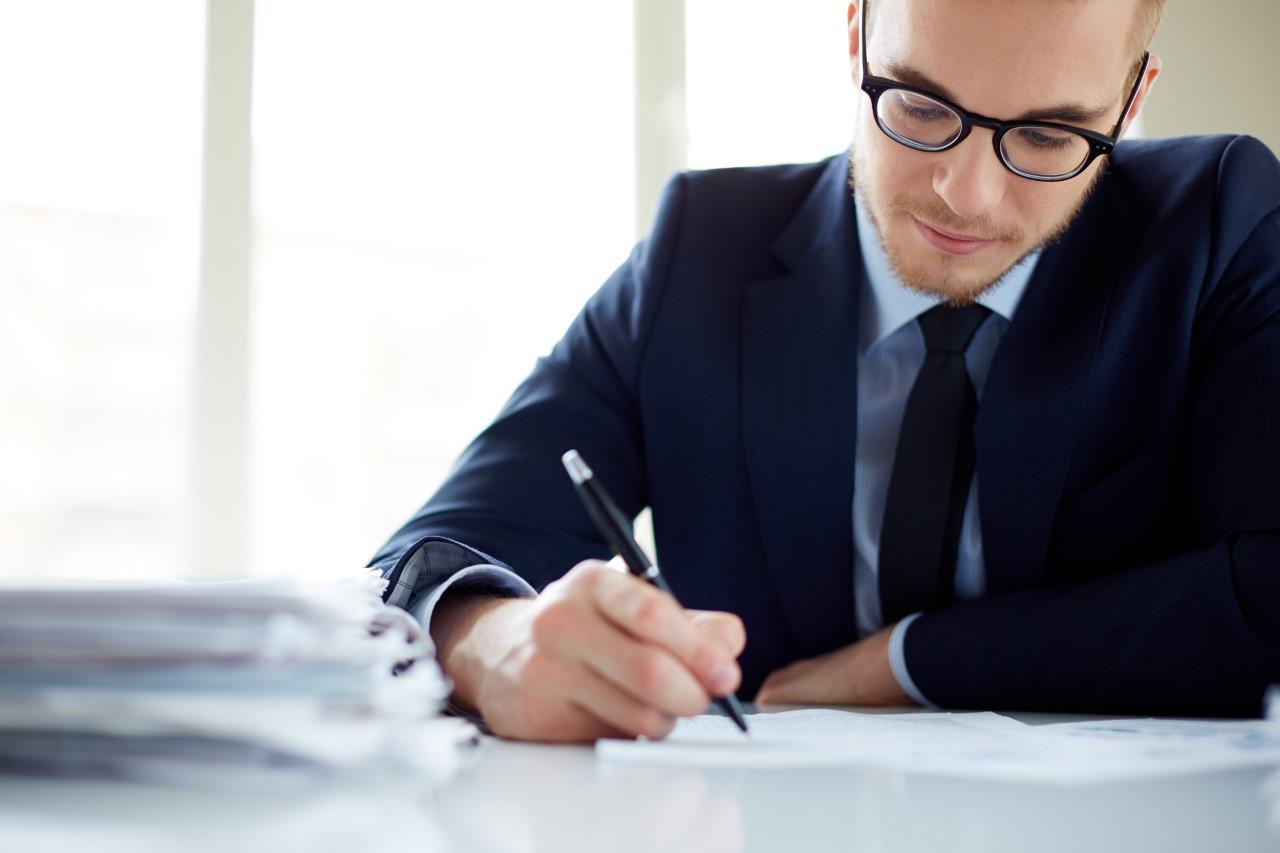 Litigation Services